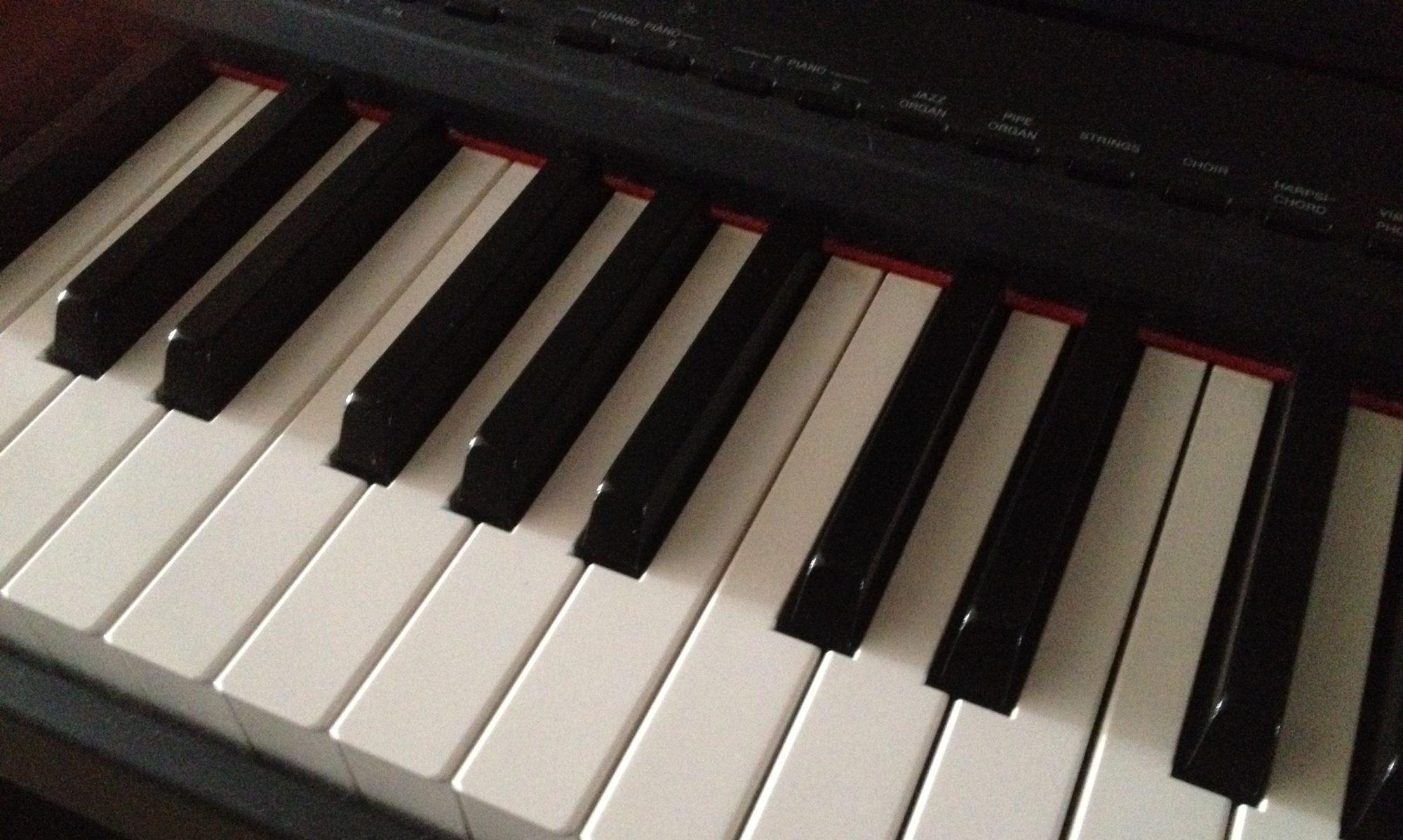 paulnoblecomposer.com